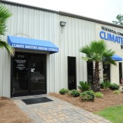 Indoor Storage Units Summerville SC