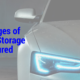 RV storage / vehicle storage